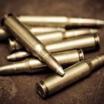187158__ammunition_p